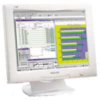 Philips150B2