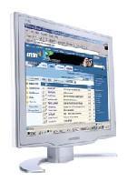 Philips170C5B