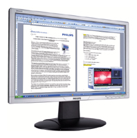 Philips200AW8F