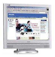 Philips200P4M