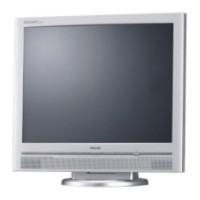 Philips200P4S