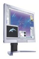 Philips200P7E