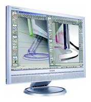 Philips200W6C