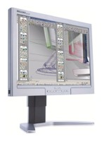Philips200WP7E