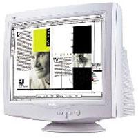 Philips201B10