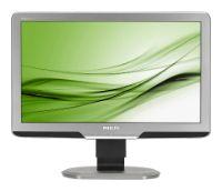 Philips201B2CS