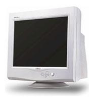 Philips201P40