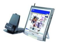 PhilipsDesXcape 150DM