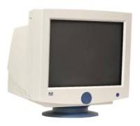 Plus UPS SystemsMP 1704