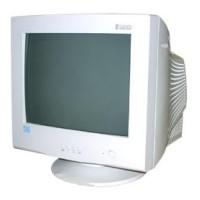 Plus UPS SystemsMP 524