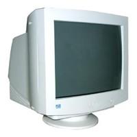 Plus UPS SystemsMP 735
