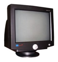 Plus UPS SystemsMP 775