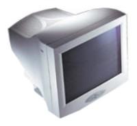 ProviewDX 797
