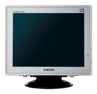 Samsung795MB+