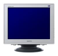 Samsung997DF
