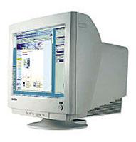 SamsungSamtron 210P+