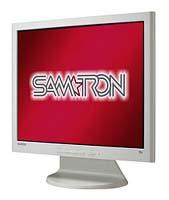 SamsungSamtron 52V