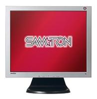SamsungSamtron 74V