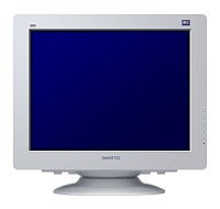SamsungSamtron 78DF