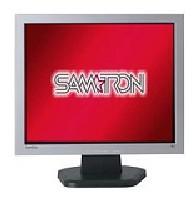 SamsungSamtron 93V