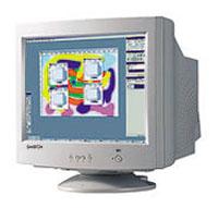 SamsungSamtron 96B