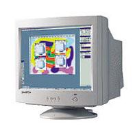 SamsungSamtron 96BDF