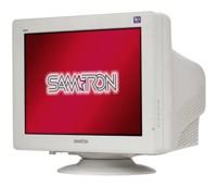 SamsungSamtron 98PDF