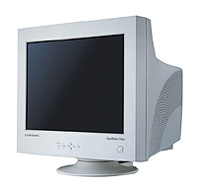SamsungSyncMaster 1100 DF