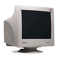 SamsungSyncMaster 1100p Plus