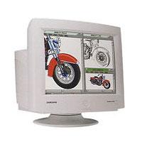SamsungSyncMaster 1100p