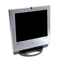 SamsungSyncMaster 150Mb