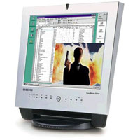 SamsungSyncMaster 150MP