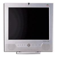 SamsungSyncMaster 151MP