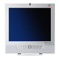 SamsungSyncMaster 152MP