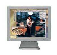 SamsungSyncMaster 153V