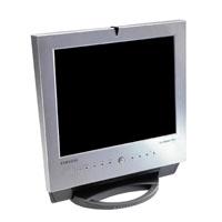 SamsungSyncMaster 170MB