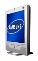 SamsungSyncMaster 172MP