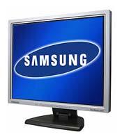 SamsungSyncMaster 172N
