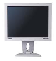 SamsungSyncMaster 173S