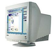 SamsungSyncMaster 210T