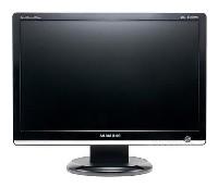 SamsungSyncMaster 226BW
