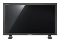 SamsungSyncMaster 320TSn