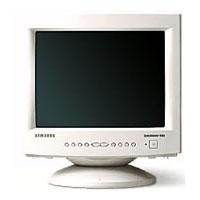 SamsungSyncMaster 450b