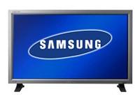 SamsungSyncMaster 460P