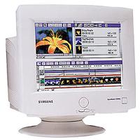 SamsungSyncMaster 500B