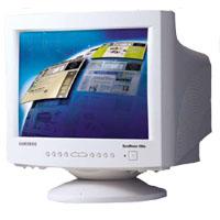 SamsungSyncMaster 550s