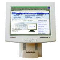 SamsungSyncMaster 570P TFT