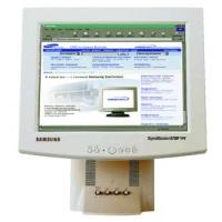 SamsungSyncMaster 570V