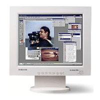SamsungSyncMaster 700 TFT