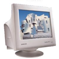 SamsungSyncMaster 700IFT